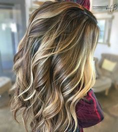 Balayage hair, bayalage, hair highlights, hair hair day, hair looks. Grey Balayage, Natural Blonde Balayage, Hair Color Balayage, Haircolor, Hair Bayalage, Hair Color And Cut, Hair Dos, Hair Hacks, Dyed Hair