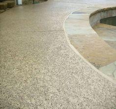 Portfolio of Concrete Pool Deck Resurfacing & Repair Concrete Deck, Concrete Floors, Painted Pool Deck, Concrete Resurfacing, Pool Coping, Pool Picture, Painting Concrete, Backyard, Patio
