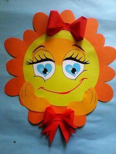 Výsledek obrázku pro slnko maketa