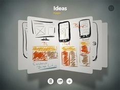 10 Great Tools for Storyboarding   Public Relations & Social Media Insight   Scoop.it
