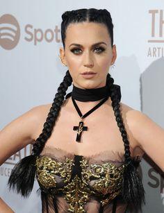 katy-perry-box-braids