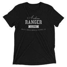 3d8996d12a36 55 Best T-Shirts images in 2019