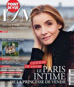 L'Express Boutique Images du monde - Célébrités - Anciens numéros & HS