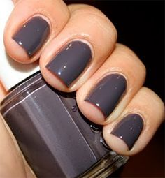 essie-nail-polish...on the hunt for this shade!
