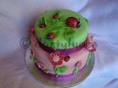 Výsledek obrázku pro dětské dorty obrázky