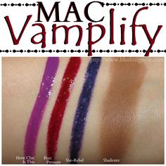 WonderFull Lip Plumping Gloss with Maxi Lip by prestige #3