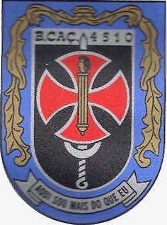 Guiné - António Fernando Teixeira Gonçalves - BCac4510/72/CCS 1972/1974 Africa