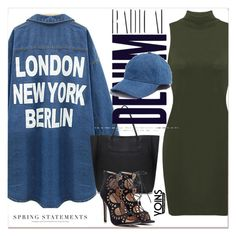 """""""STREET FASHION x YOINS"""" by gigi-lucid ❤ liked on Polyvore featuring Folio, Alima, Madewell, yoins, yoinscollection and loveyoins"""