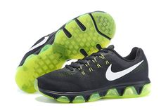 9077d4dcd9 Mens Nike Air Max Tailwind 8 Black Volt White Adidas Nmd, Adidas Shoes,  Sneakers