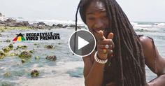 Mosiah  Reggae Sweet [Official Video 2017]