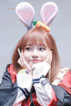 181104 Mokdong Kobaco hall fan signing #yuri #izone Yuri, Billie Eilish, Kpop Girls, Kpop Girl Groups, Kitsune Mask, Kpop Girl Bands, Honda, Japanese Girl Group, First Baby