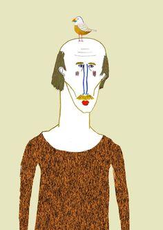 fashion illustration, character design, fashion, art, design, illustration.  By Ashley Percival