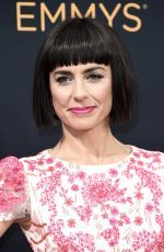 Constance Zimmer attends the 68th Annual Emmy Awards in LA http://celebs-life.com/constance-zimmer-attends-68th-annual-emmy-awards-la/  #constancezimmer Check more at http://celebs-life.com/constance-zimmer-attends-68th-annual-emmy-awards-la/