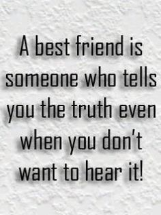 a best friend quotes friendship quote best friends friend bff friendship quote friendship quotes