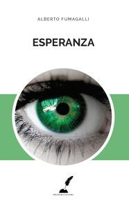 download ESPERANZA pdf epub mobi