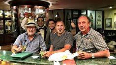 Cuba, May 2017 - Jardines de la Reina  Flyfish Adventures by Helmut Zaderer  #travel #trip #flyfishing #flyfishadventures #cuba #jardinesdelareina #holiday #fishing #adventures #landscape #sea #qualitytime #friends #anglers Flyer, Land Scape, Cuba, Adventure, Gardens, Fly Fishing, Adventure Movies, Adventure Books