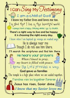 I have had the amazing blessing of serving as the Primary Chorister for the last two years. As happens in the church with regularity, calli. Lds Primary, Primary Music, Messages From Heaven, Primary Singing Time, Primary Chorister, Kids Church, Activity Days, Relief Society, My Father