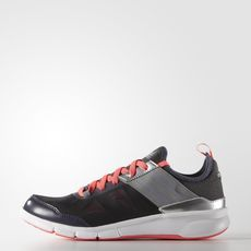 Zapatillas Mujer | Zapatos Mujer | adidas Chile