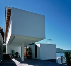 Casa Diaz by PRODUCTORA | HomeDSGN