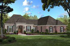 House Plan 430-42