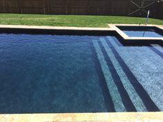 38 Best Pearlessence Images Pool Liners Swiming Pool Pools