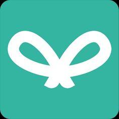 تطبيق رسال لإرسال باقات من الورد للمناسبات الخاصة أو لمن تحب عن طريق هاتفك Symbols Art Ampersand