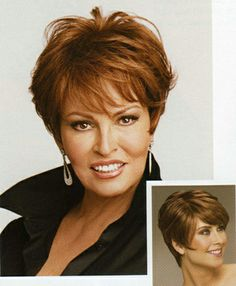 Raquel Welch hair styles | Page 98 | Raquel Welch Hair Extensions > Raquel Welch Wigs - Beauty ...