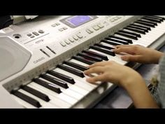 Instrumental programs for schools - ABC Music Group