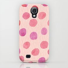 Over and Above iPhone, iPod Case, Samsung Galaxy S4 | Social Proper + Society6