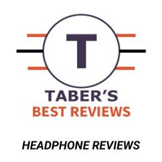 NOISE CANCELING HEADPHONE REVIEWS