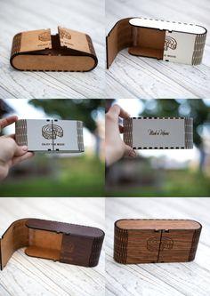 Wooden box. White brown box. Bowtie gift Gift Present Bow tie Men Groomsmen gift