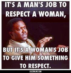 Preach it mister !!#funny #lol #lolzonline