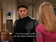 This how I feel now. I was fine to have a secret relationship with and you were ready to drop me in a moments notice when someone better came along. Friends Tv Quotes, Friends Moments, Friend Memes, Friends Tv Show, Friends Forever, Friends Poster, Friends Season, Friends Series, Ross Geller
