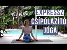 Yoga Videos, Serenity, Workout, Feelings, Fitness, Youtube, Sports, Gymnastics, Hs Sports