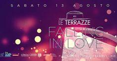 Stasera Terrazze in #listaSuperman 3934786744 http://ift.tt/2brgZL5 - http://ift.tt/1HQJd81