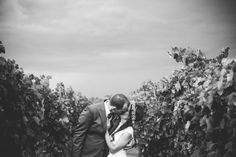 Danilo Giungato Photographer - Wedding Portfolio. Wedding in italy, Destination…