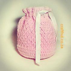 I am happiest when I am creating!! #madaboutcrochet #makeupbag #crafthutsa #pinkbag #pink #lovecrochet #capetownmarkets #capetowncrochet #crochet #crochetcrafthut Love Crochet, Crochet Crafts, I Am Happy, Create, Pink, Bags, Im Happy, Handbags, Taschen