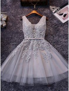 V NECK LACE-UP SHORT HOMECOMING DRESS WITH LACE APPLIQUE - work dresses, black and white store dresses, evening dress sale *sponsored https://www.pinterest.com/dresses_dress/ https://www.pinterest.com/explore/dress/ https://www.pinterest.com/dresses_dress/sexy-dresses/ https://www.francescas.com/category/dresses.do