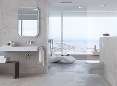 Resultado de imagen para decoracion de baños pequeños y sencillos