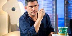 Anticipazioni Un posto al sole, puntata 5 febbraio 2016: Franco aiuta Chiara e Nunzio, Rossella in ansia...