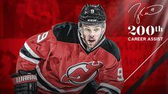Taylor Hall Taylor Hall, New Jersey Devils, Ice Hockey, Random, Hockey Puck, Casual, Hockey