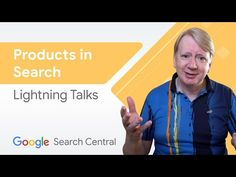 Google shares technical SEO best practices for ecommerce sites in its latest Lightning Talks video. Google Share, Ecommerce Seo, Website Ranking, Best Seo, Best Practice, Seo Tips, Search Engine, Lightning, How To Get