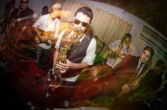 """No próximo dia 22 de janeiro (domingo), o projeto """"Música na Praça"""" – idealizado pela Prefeitura de Santana de Parnaíba – recebe pela segunda vez a Orquestra de Sopros Planeta Jah com o seu reggae instrumental. Idealizada pelo músico Guitom Santa Cruz, a Orquestra de Sopros Planeta Jah surgiu em novembro de 2007 e é...<br /><a class=""""more-link"""" href=""""https://catracalivre.com.br/geral/agenda/barato/%e2%80%9cmusica-na-praca%e2%80%9d-recebe-reggae-instrumental/"""">Continue lendo »</a>"""