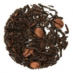 Learn more about Coffee Pu'erh. Get all the information you need about Coffee Pu'erh at DAVIDsTea Chocolate Covered Coffee Beans, Fresh Coffee Beans, Miele Coffee Machine, Black Rock Coffee, Best Loose Leaf Tea, Coffee Can Crafts, Coffee Withdrawal, Coffee Franchise, Best Travel Coffee Mug