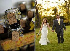 Golden Fall Outdoor Wedding at Cedarwood | Historic Cedarwood | All Inclusive Designer Weddings