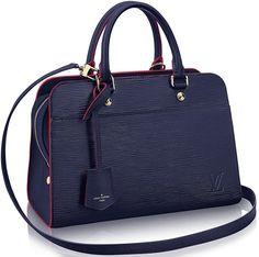 Louis-Vuitton-Vaneau-Bag-3 Louis Vuitton Handbags Crossbody, Crossbody Bag eaa6f70034