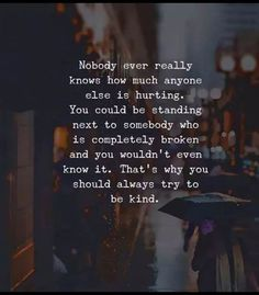 75 Having A Good Heart Quotes & Sayings Hurt Quotes, Words Quotes, Sayings, Wise Qoutes, Encouragement Quotes, Short Inspirational Quotes, Motivational Quotes, Inspiring Quotes, Kind Heart Quotes