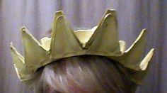 109_Couronnes_La couronne du roi Zoeufs (26)