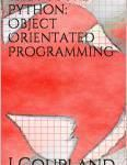 Book Blast: The Future Python: Object Orientated Programming Learn Programming, Python Programming, Software Testing, Nonfiction, Ecommerce, Kindle, Future, Learning, Books