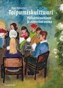 Kuvaus: Kirjassa kuvataan yksityiskohtaisesti riippuvuutta, tunne-elämän sairautta ja toipumisprosessia sekä itsetunto-, tunne- ja ihmissuhdetyöskentelyä. Ryhmää, hoitoyhteisöä, A-klinikkaa, A-kiltaa ja verkostoa käsitellään myös erikseen omina toipumiskulttuureinaan.